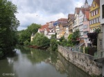 Tübingen am NeckarIMG_0553