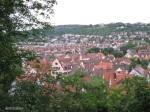 Tübingen Aussicht IMG_0814
