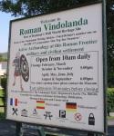 Welcome VindolandaIMG_2884-c