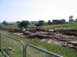 Vindolanda Ausgrabungen IMG_2888