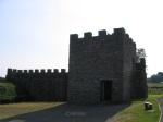 Vindolanda Turm IMG_2896