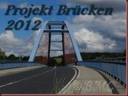 Brücken2012_thum