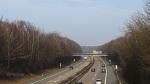 Brücke IMG_6363