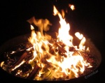 Osterfeuer IMG_7163