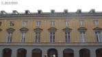 Schloss IMG_7794
