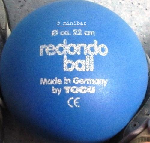 redondo IMG_8138