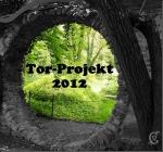torprojekt2012_thumb2
