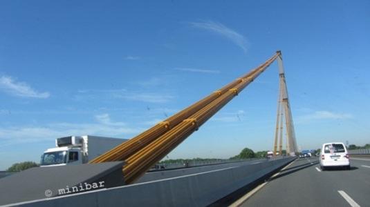 Brücke IMG_8608