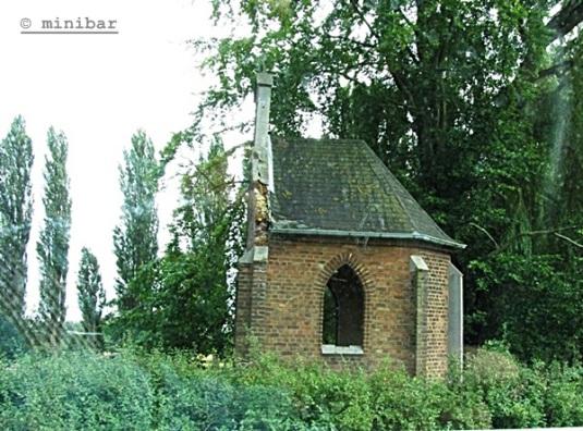 Kapelle Asch-NordkIMG_1031