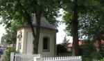 Kapelle NordkIMG_1138