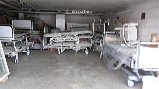 Garage HeidelIMG_0314