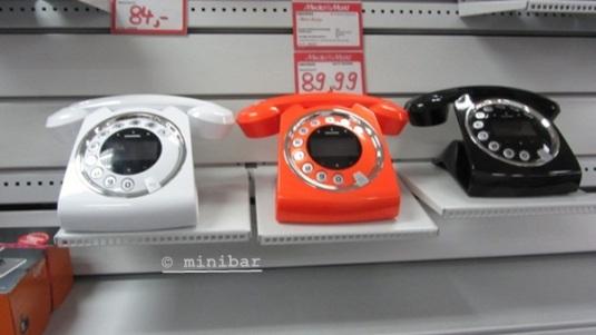 Telefon IMG_0548
