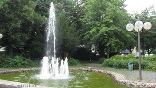 Springbrunnen GEIMG_0937