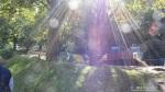Spielplatz IMG_1396
