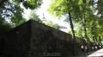 Klostermauer IMG_1398