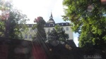 Kloster IMG_1399