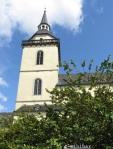 Kirchturm IMG_1405