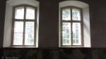 Fenster IMG_1415