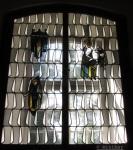 Fenster Hauskapelle IMG_1417