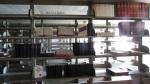 Bücherei IMG_1419