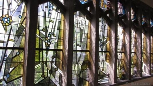 Fenster IMG_1425