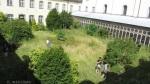 Klostergarten IMG_1428