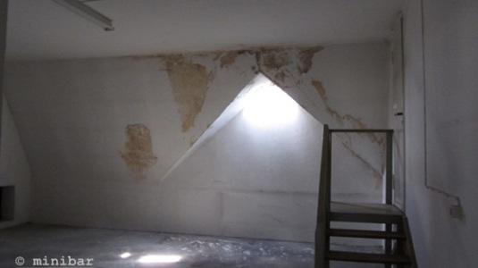Dreieck-Zimmer IMG_1433