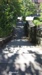 Treppe BruchsalIMG_2379