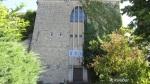 Kapelle Paulusheim BruchsalIMG_2380