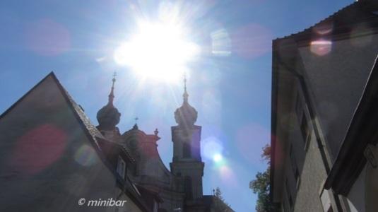 Peterkirche BruchsalIMG_2400