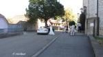 Braut ist da BruchsalIMG_2421