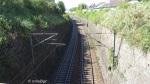 Schienen BruchsalIMG_2431