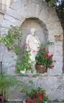kleine Kapelle BruchsalIMG_2441