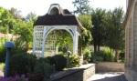 Pavillon BruchsalIMG_2445