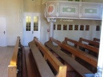 Hauskapelle BruchsalIMG_2448