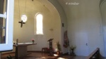 Kapelle vorn BruchsalIMG_2449