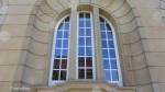 großes Fenster BruchsalIMG_2456