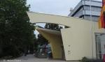 Landratsamt HeidelIMG_0134