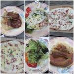 Bruchsal Speisen