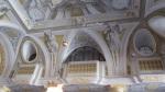 Decke Schloss BruchsalIMG_2492
