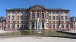 Schloss BruchsalIMG_2507