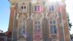Sonnen-Haus BruchsalIMG_2508