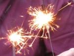 Feuerwerk BruchsalIMG_2583-c
