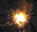 Feuerwerk BruchsalIMG_2584