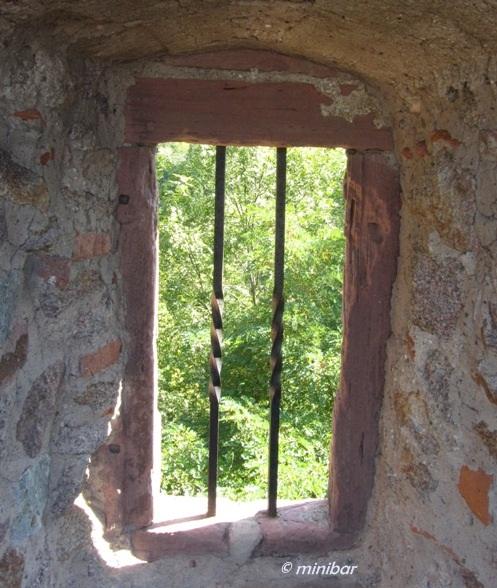 Fenster niWeinheimIMG_2628