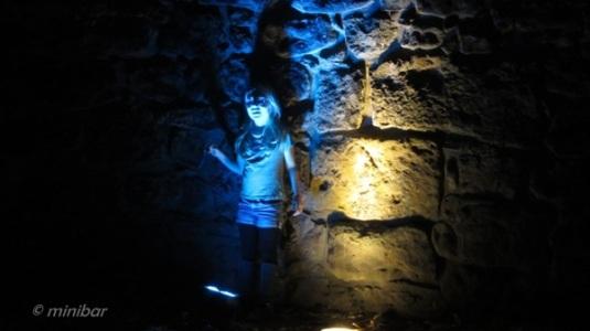 kleine Geister REleuchtet2012IMG_4045