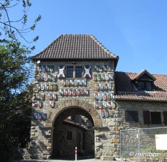 Wappen BruniWeinheimIMG_2682
