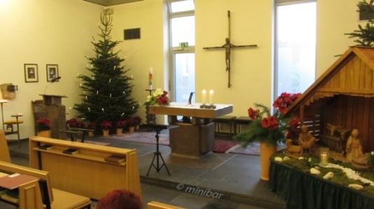 Altar IMG_4953Weste