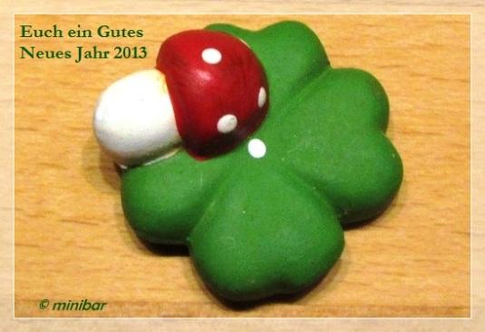 IMG_5184Weste Glücksklee-Pilz