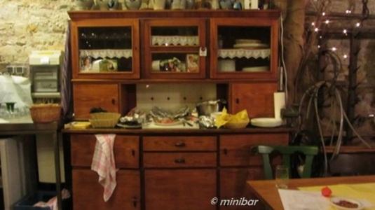 Küchenschrank HeppenheimIMG_2755